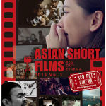 asianshortfilms