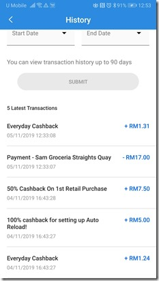 Screenshot_20191105_125326_my.com.tngdigital.ewallet