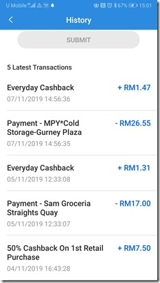 Screenshot_20191107_150125_my.com.tngdigital.ewallet