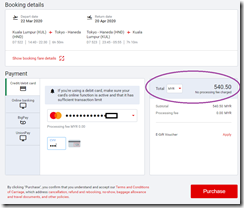 airasia_booking3